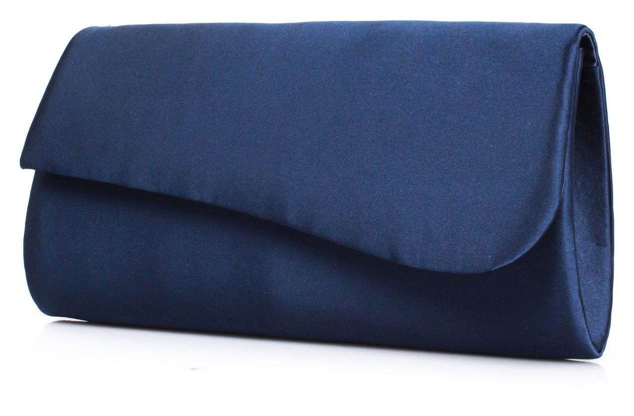Tasche Juliane blau