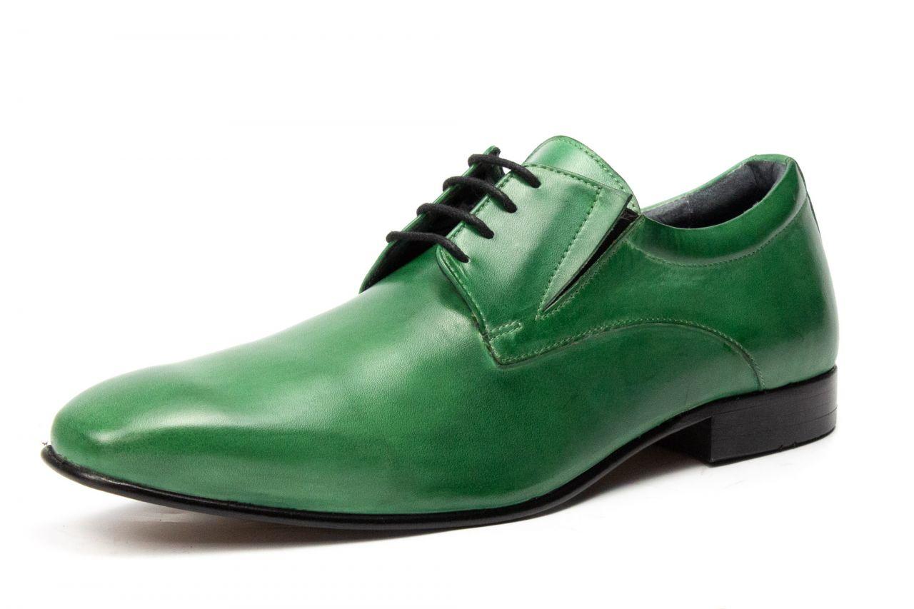 495 smaragd - exklusiv Patina